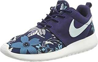 Best roshe run with floral Reviews