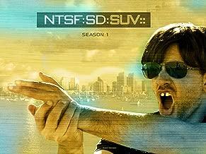 Best ntsf sd suv Reviews