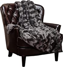 Best high quality throw blankets Reviews