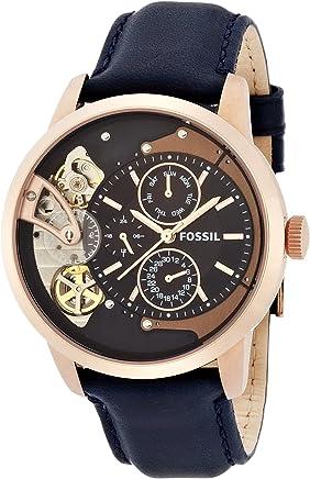 [フォッシル]FOSSIL 腕時計 TOWNSMAN ME1138 メンズ 【正規輸入品】