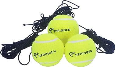 Best shadow ball tennis Reviews