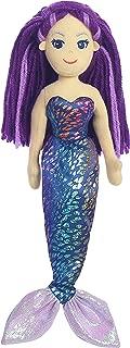 Best mermaid stuffed doll Reviews