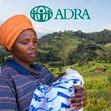 ADRA TV