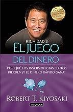El juego del dinero (Spanish Edition)