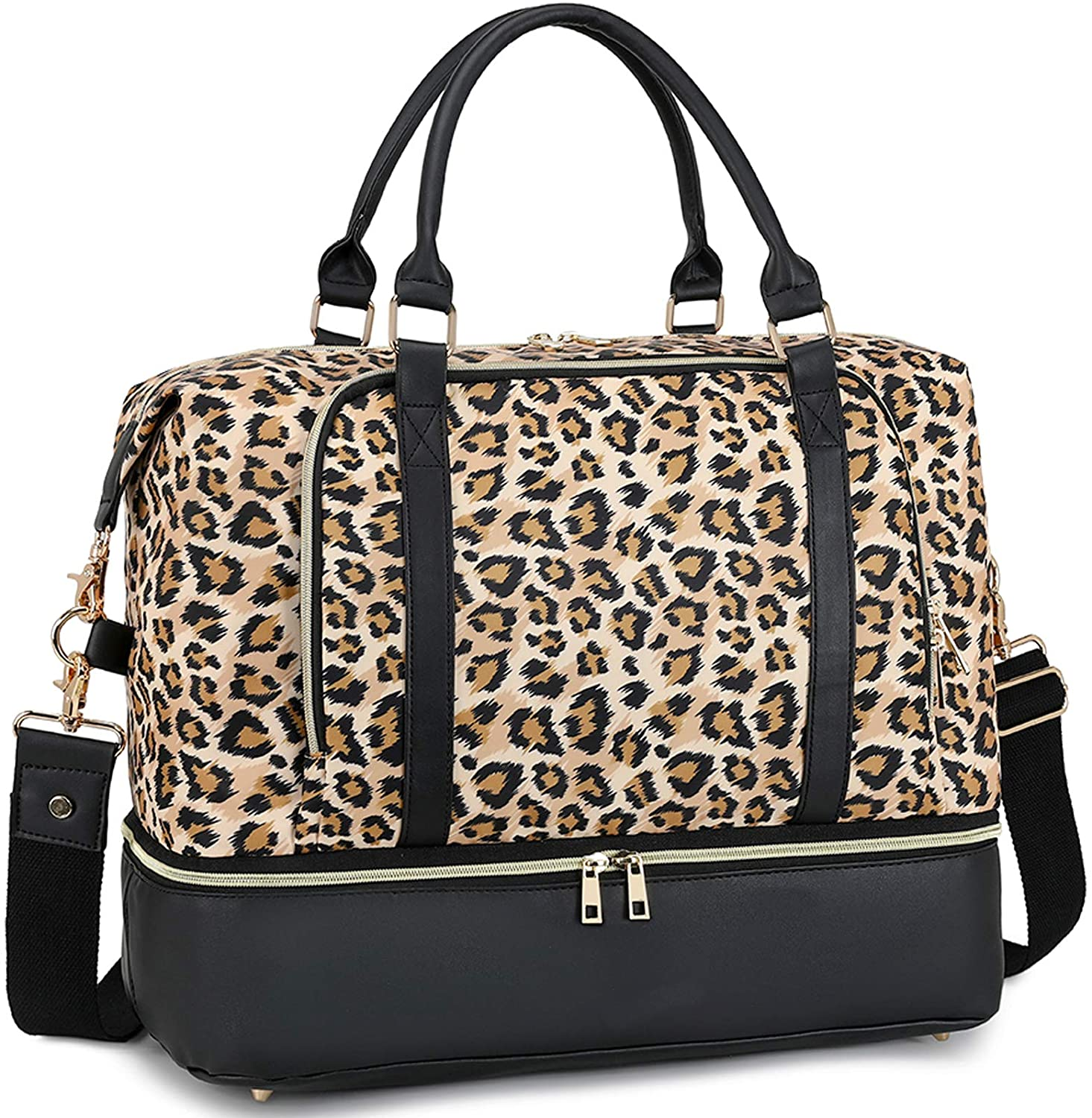 CAMTOP Weekender Travel Bags for Overnight P Women Cheap super special price Duffle Limited time trial price Ladies