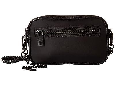 Steve Madden Blivid (Black) Bags