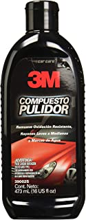 3M 39002 Perfect-it Rubbing Compound 16 fl. oz.