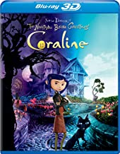 Best Coraline Animated Movie of 2020 – Top Rated & Reviewed