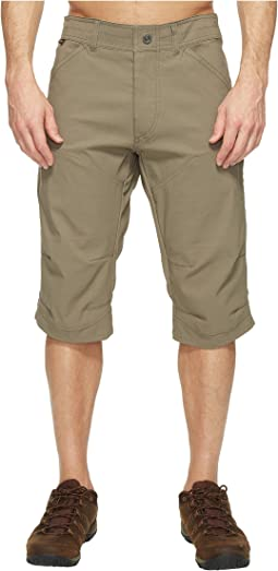 Renegade Krux Shorts