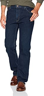 Wrangler Men's Authentics Comfort Flex Waist Jean