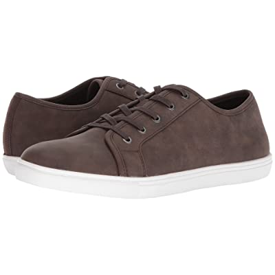 Kenneth Cole Unlisted Stand Sneaker (Brown) Men
