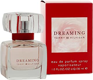 Dreaming by Tommy Hilfiger Eau De Parfum Spray 1.0 Oz