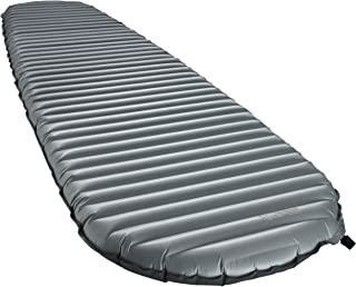 Therm-a-Rest NeoAir XTherm Ultralight Backpacking Air Mattress
