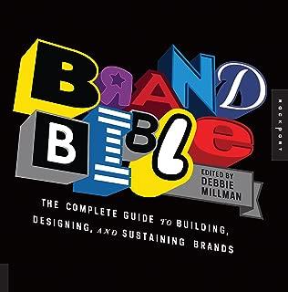 bible brands