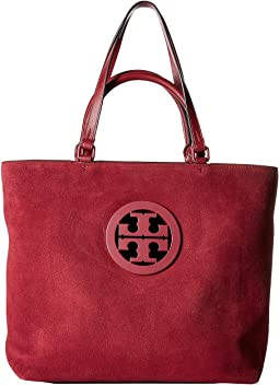 Tory Burch - Charlie Tote