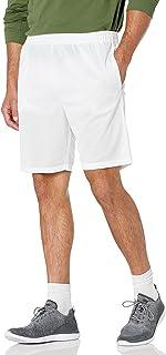 Starter mens Slimmer Fit Basic Mesh Short