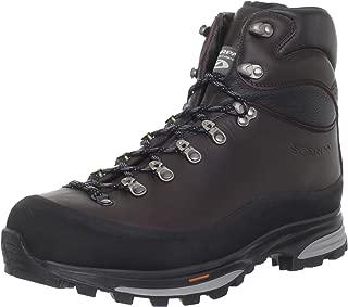 Men's SL Activ Hiking Boot,Bordeaux,44 EU/10.5 M US