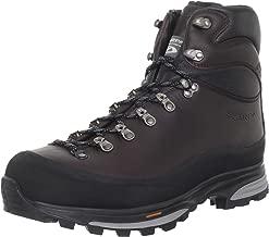 SCARPA Men's SL Activ Hiking Boot,Bordeaux,44 EU/10.5 M US