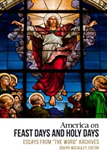 America on Feast Days and Holy Days