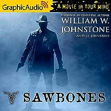 Sawbones [Dramatized Adaptation]