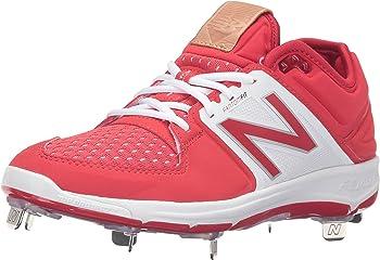 New Balance L3000v3 Metal Men's Baseball Shoes