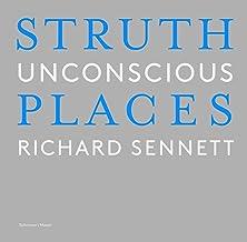 Thomas Struth - Unconscious Places