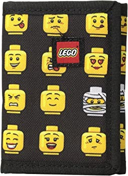 Minifigure Wallet