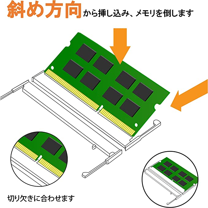 1GB DDR2-667 PC2-5300 RAM Memory Upgrade for The Compaq//HP Mini 210 Series 210-1116TU