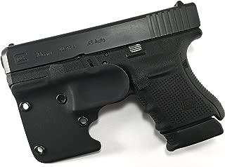 BORAII Eagle Pocket Holster for Glock G30 G29