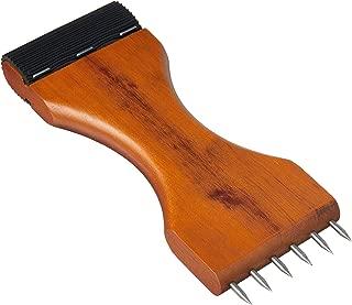 Dritz Home 44292 Wood Handle Webbing Stretcher