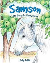 Best samson et sally Reviews