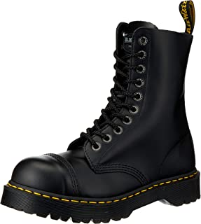 Dr Martens Original Adult's 8761 Bxb, Bottes mixte adulte