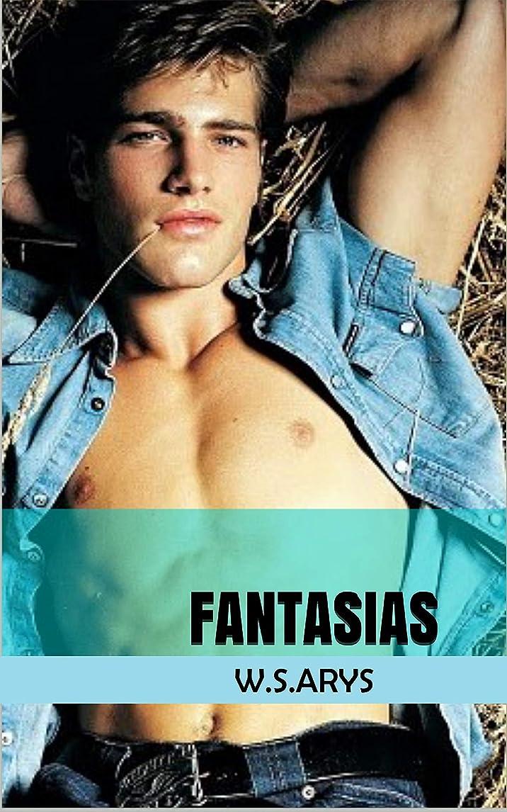高齢者水素キャンベラFantasias (Portuguese Edition)