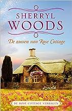 De zussen van Rose Cottage (Dutch Edition)