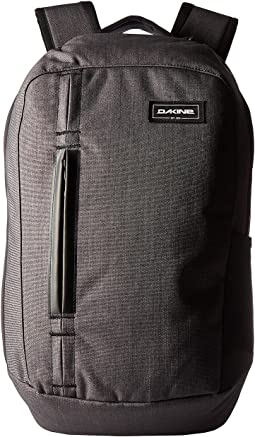 Network Backpack 26L