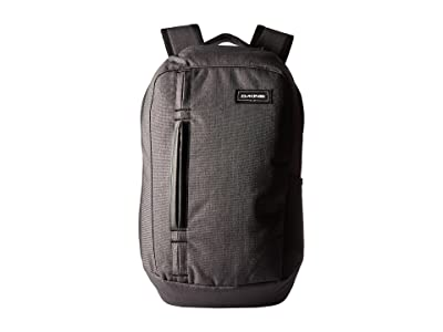 Dakine Network Backpack 26L (Carbon) Backpack Bags