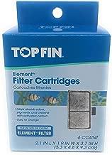 top fin filter model f2 5