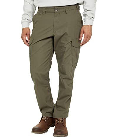 5.11 Tactical Connor Cargo Pants