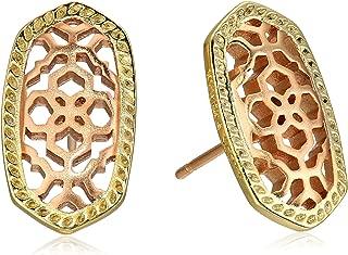 Womens Bryant Earrings