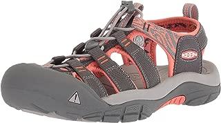 KEEN Women's Newport H2 Water Shoe