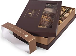 Best homemade biscotti gifts Reviews