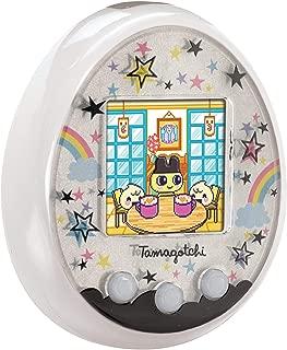 Best tinker toys for girls Reviews