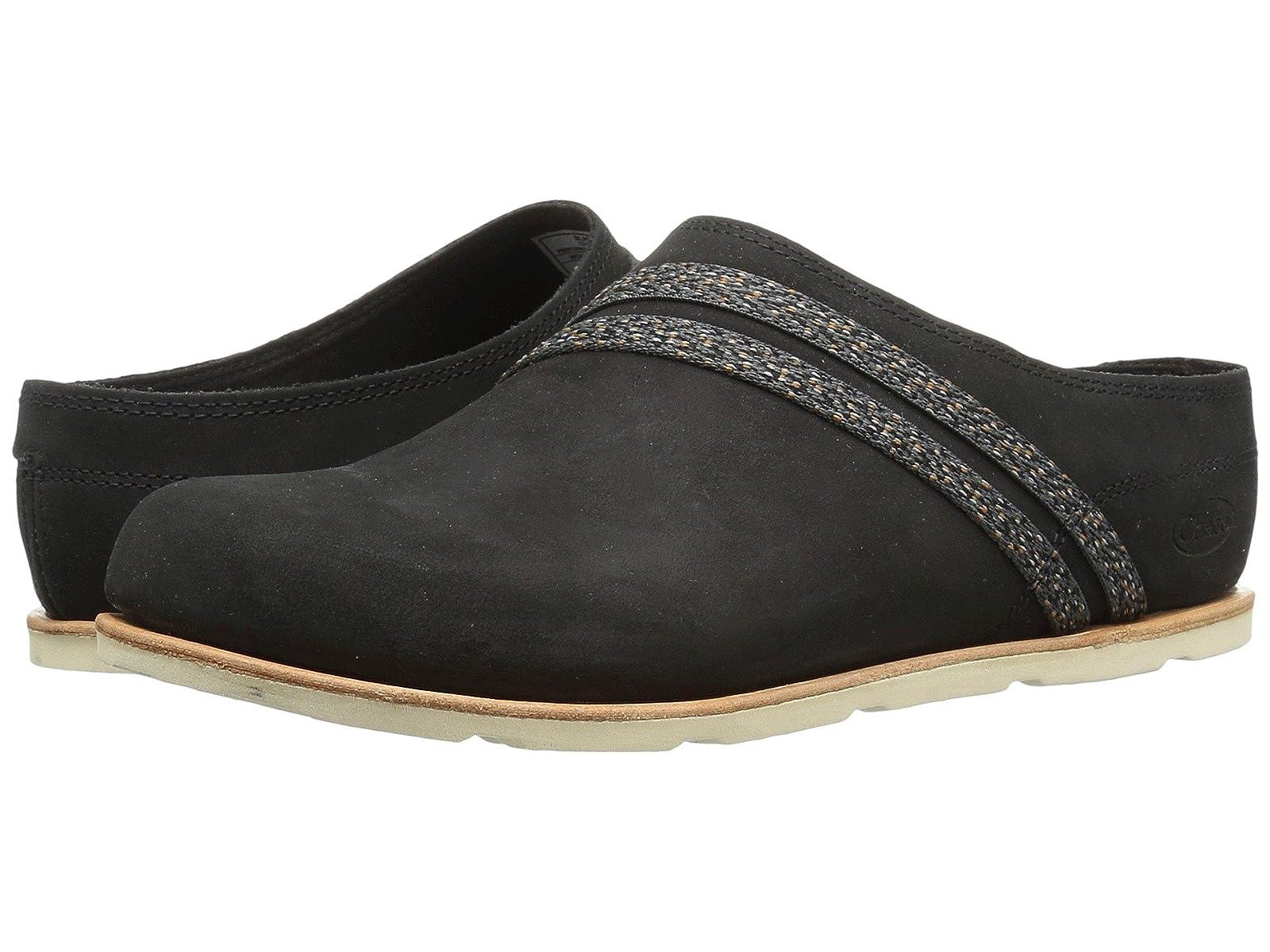 Chaco Harper SlideAtmospheric grades have affordable shoes