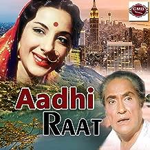 Best dil hi to hai movie Reviews