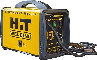 HIT HIT125 125 Amp Flux-Cored 120V Welder