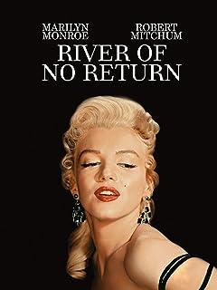 River of No Return