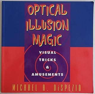 optical-illusion-magic-visual-tricks-amusements