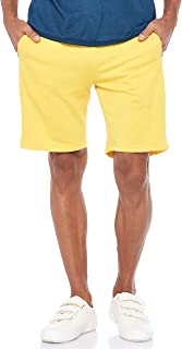 OVS Men's 191SHRRAPID-289 Bermudas Over The Knee/Shorts