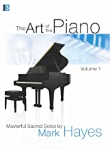 Best art of the piano Reviews
