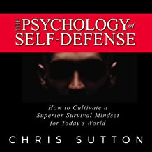 Best the psychology of self defense Reviews